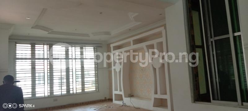 3 bedroom Terraced Duplex for rent Citiview Warewa Arepo Arepo Ogun - 11