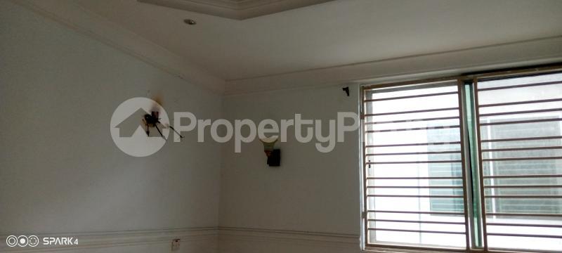 3 bedroom Terraced Duplex for rent Citiview Warewa Arepo Arepo Ogun - 14