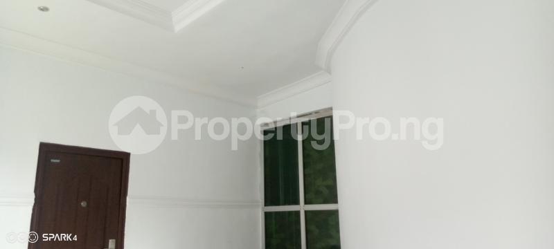 3 bedroom Terraced Duplex for rent Citiview Warewa Arepo Arepo Ogun - 10