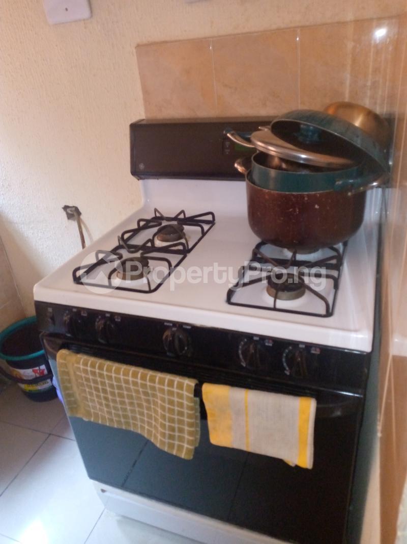 3 bedroom Detached Bungalow for sale Abraham Adesanya Estate Abraham adesanya estate Ajah Lagos - 5