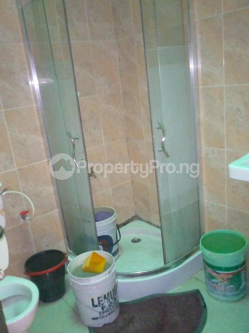 3 bedroom Detached Bungalow for sale Abraham Adesanya Estate Abraham adesanya estate Ajah Lagos - 8