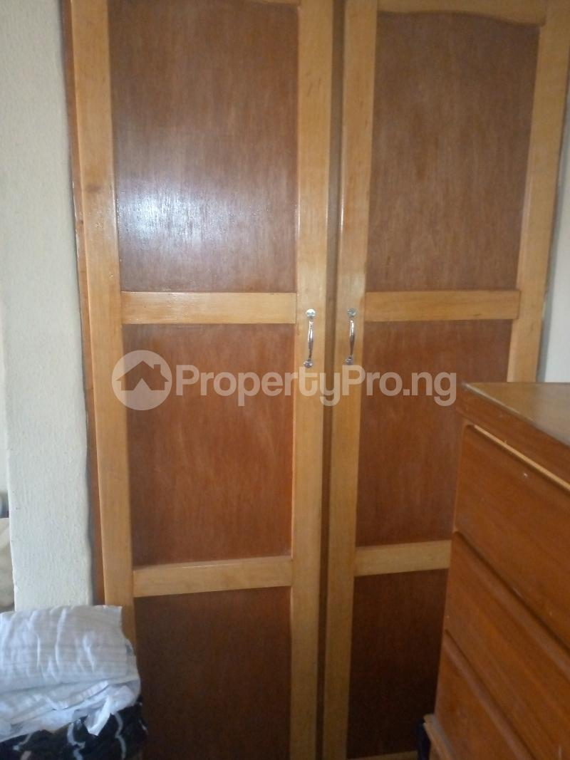 3 bedroom Detached Bungalow for sale Abraham Adesanya Estate Abraham adesanya estate Ajah Lagos - 6