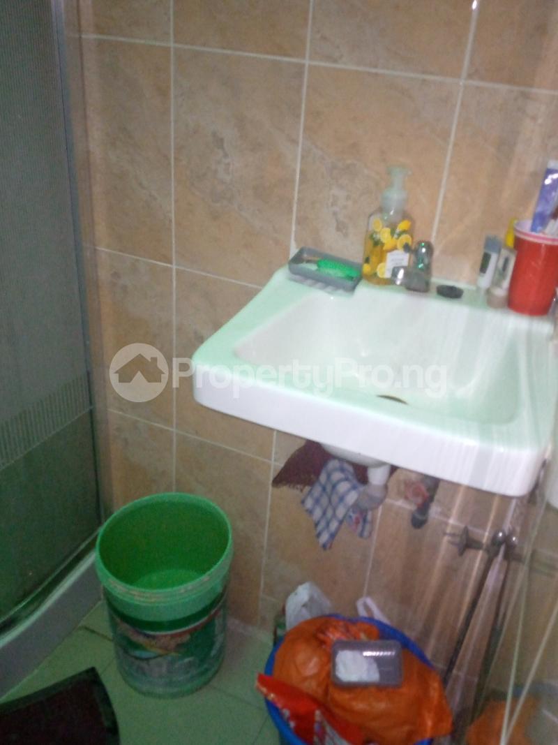 3 bedroom Detached Bungalow for sale Abraham Adesanya Estate Abraham adesanya estate Ajah Lagos - 1