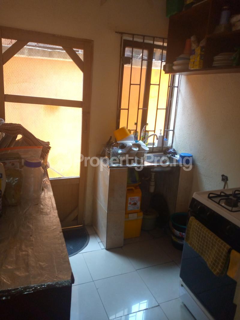 3 bedroom Detached Bungalow for sale Abraham Adesanya Estate Abraham adesanya estate Ajah Lagos - 2