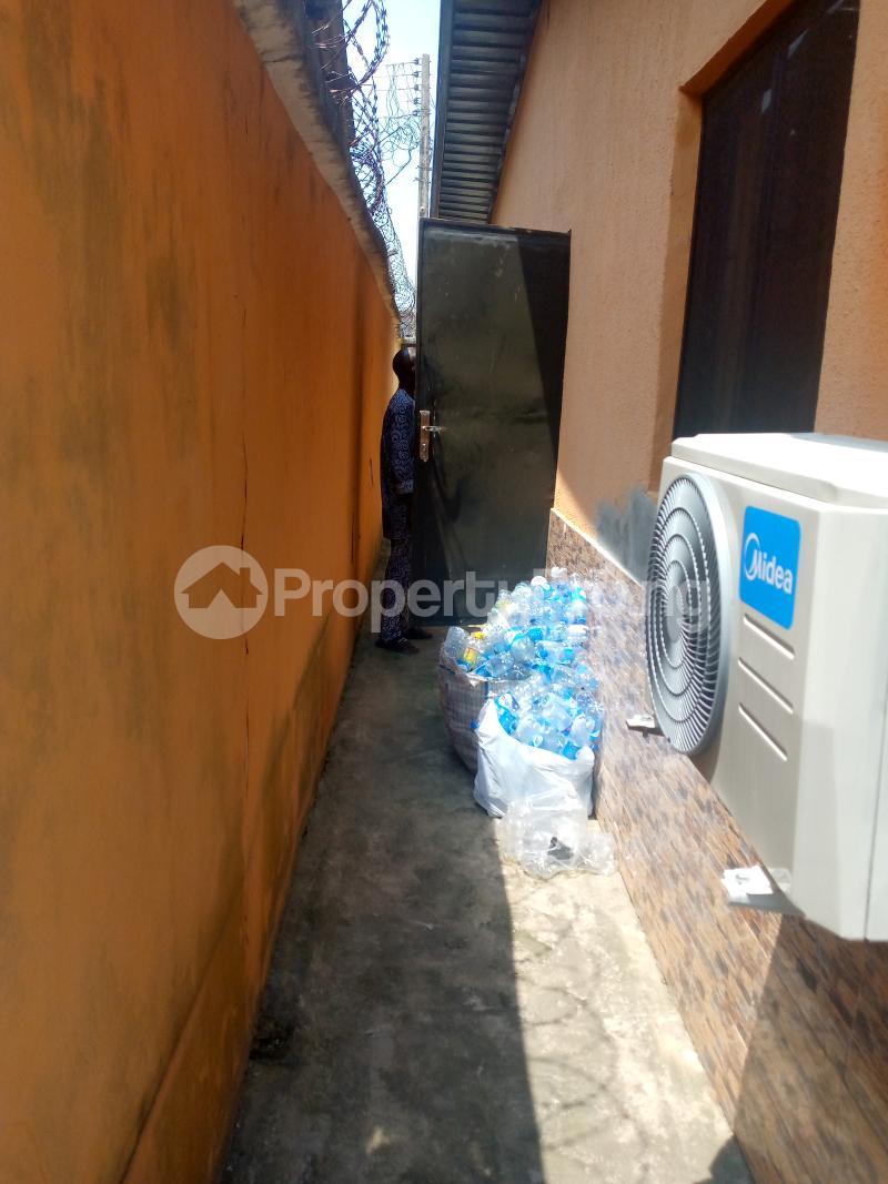 3 bedroom Detached Bungalow for sale Abraham Adesanya Estate Abraham adesanya estate Ajah Lagos - 3
