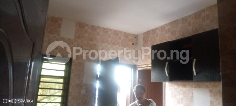 3 bedroom Shared Apartment for rent Citiview Arepo Arepo Ogun - 0