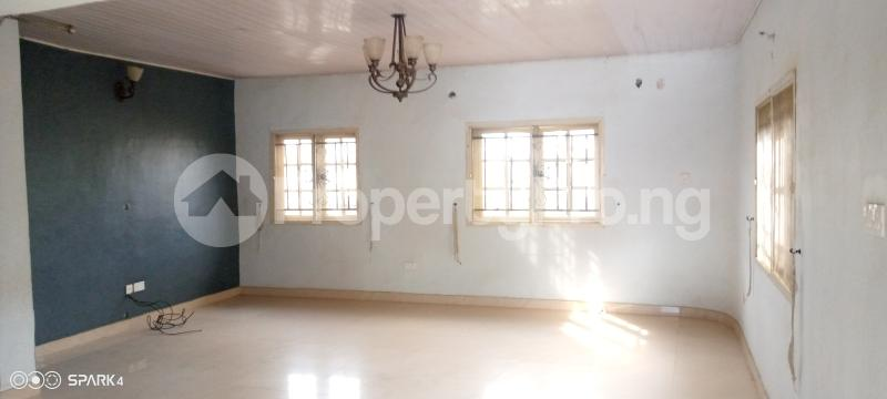 3 bedroom Shared Apartment for rent Citiview Arepo Arepo Ogun - 4