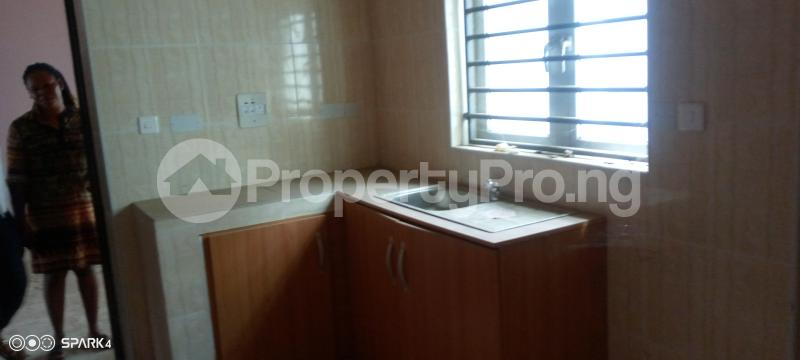 3 bedroom Shared Apartment for rent Citiview Arepo Arepo Ogun - 3