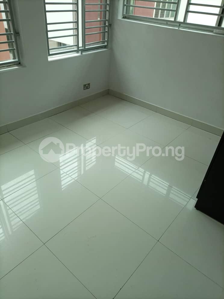 3 bedroom Terraced Duplex for rent Citiview Warewa Arepo Arepo Ogun - 3