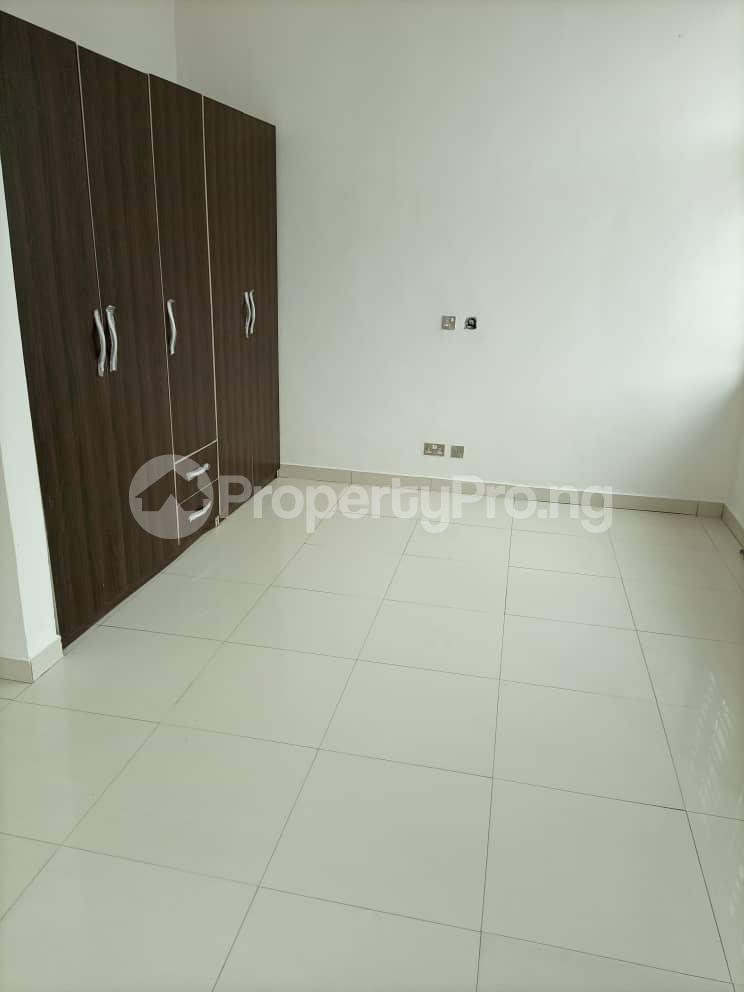 3 bedroom Terraced Duplex for rent Citiview Warewa Arepo Arepo Ogun - 1