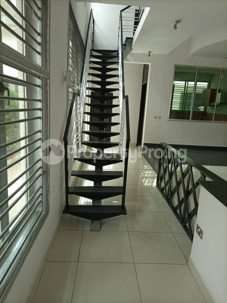 3 bedroom Terraced Duplex for rent Citiview Warewa Arepo Arepo Ogun - 5