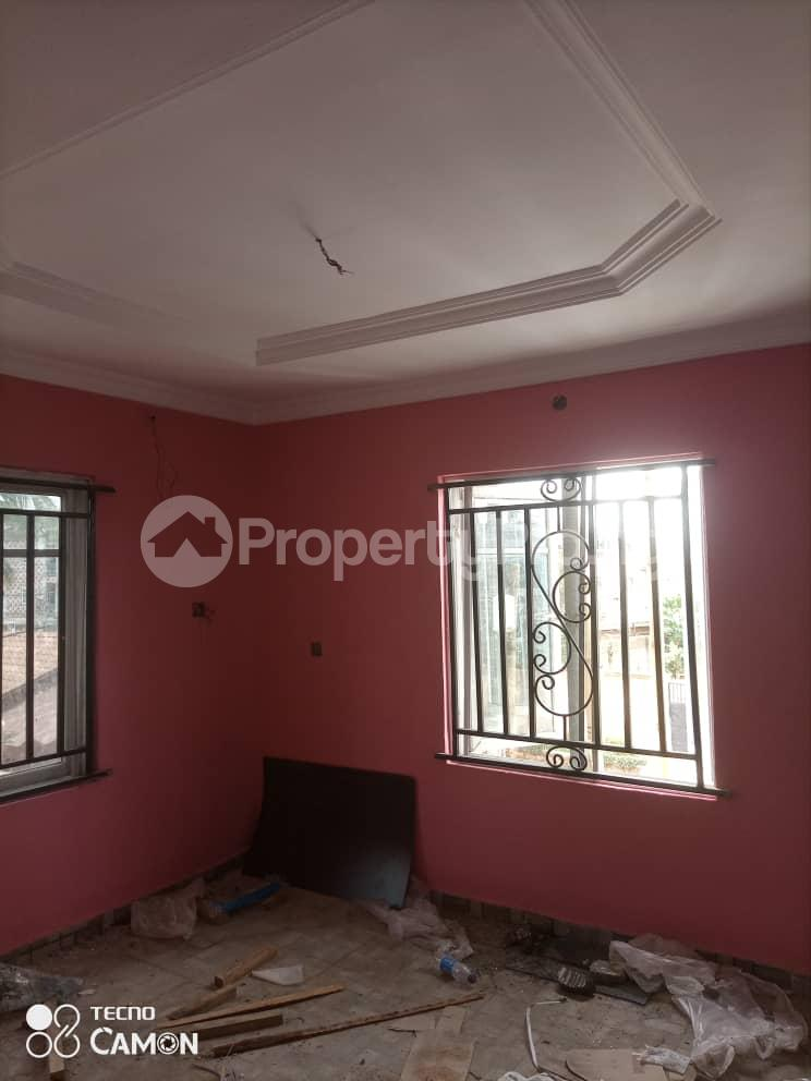 3 bedroom Terraced Duplex for sale Citiview Arepo Arepo Ogun - 6