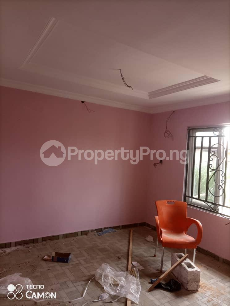 3 bedroom Terraced Duplex for sale Citiview Arepo Arepo Ogun - 0