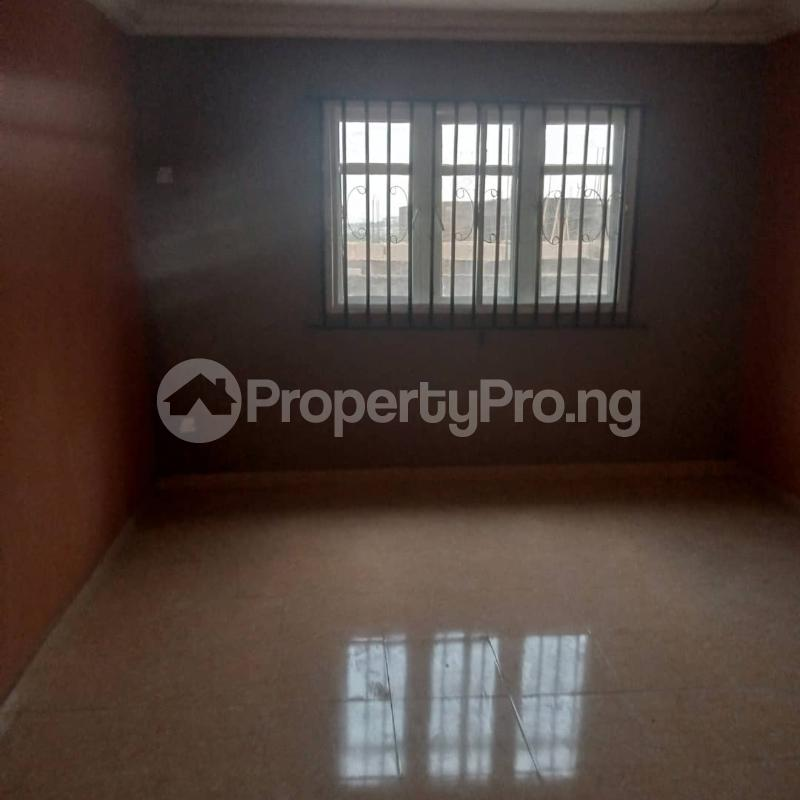 3 bedroom Terraced Duplex for sale Citiview Arepo Arepo Ogun - 1