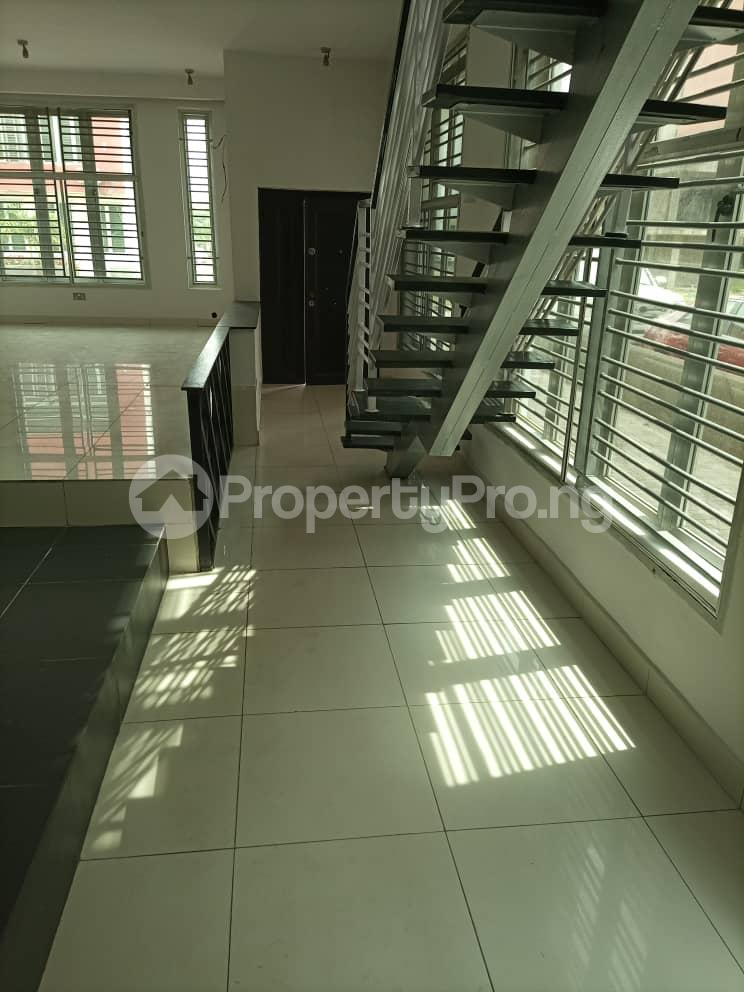 3 bedroom Terraced Duplex for sale Citiview Arepo Arepo Ogun - 7