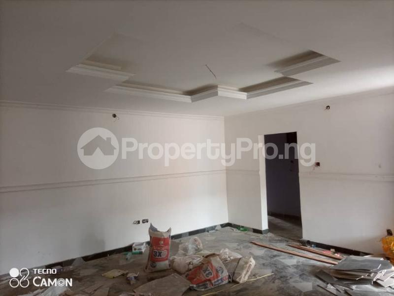 3 bedroom Terraced Duplex for sale Citiview Arepo Arepo Ogun - 5