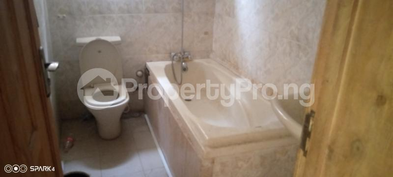 Shared Apartment Flat / Apartment for rent Arepo Arepo Ogun - 6