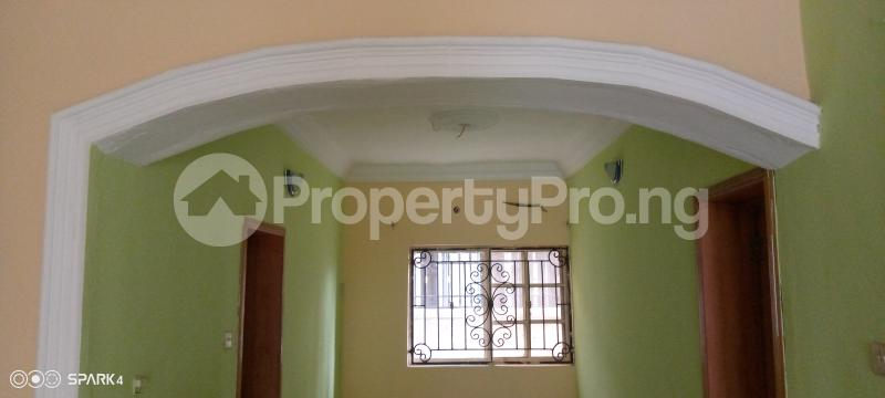 Shared Apartment Flat / Apartment for rent Arepo Arepo Ogun - 1