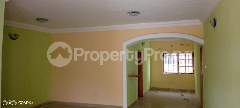 Shared Apartment Flat / Apartment for rent Arepo Arepo Ogun - 4
