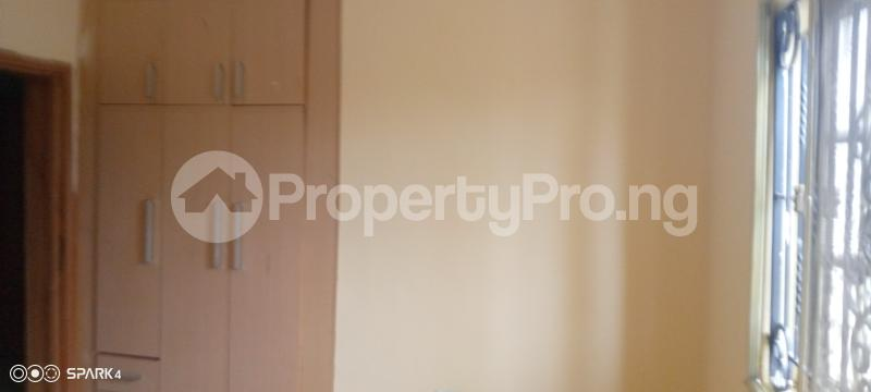 Shared Apartment Flat / Apartment for rent Arepo Arepo Ogun - 7
