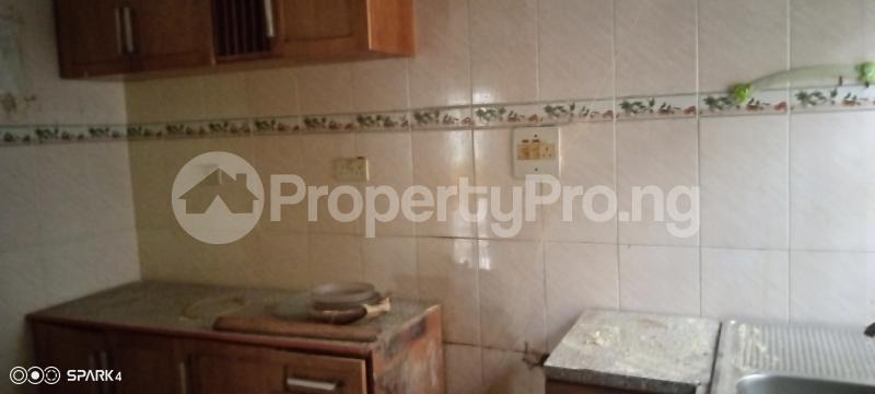 Shared Apartment Flat / Apartment for rent Arepo Arepo Ogun - 5