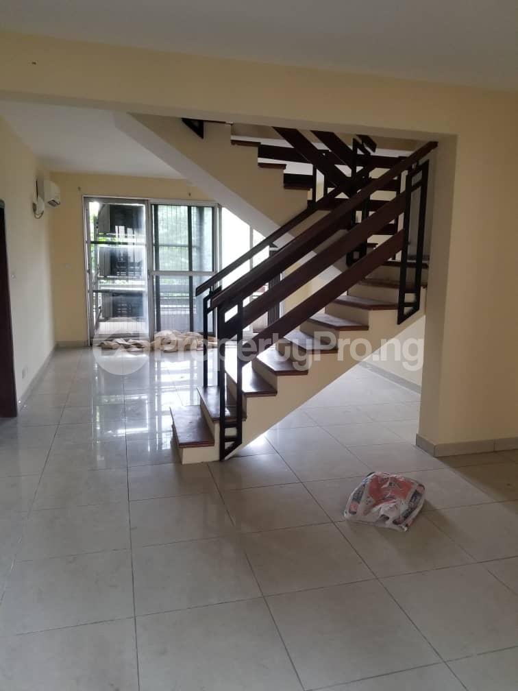 2 bedroom Blocks of Flats House for sale Old Ikoyi Ikoyi Lagos - 6