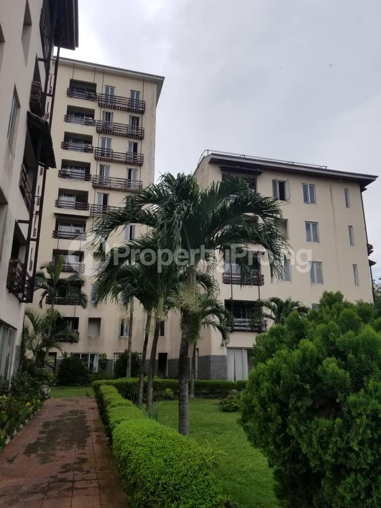 2 bedroom Blocks of Flats House for sale Old Ikoyi Ikoyi Lagos - 15