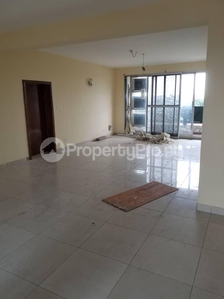 2 bedroom Blocks of Flats House for sale Old Ikoyi Ikoyi Lagos - 14
