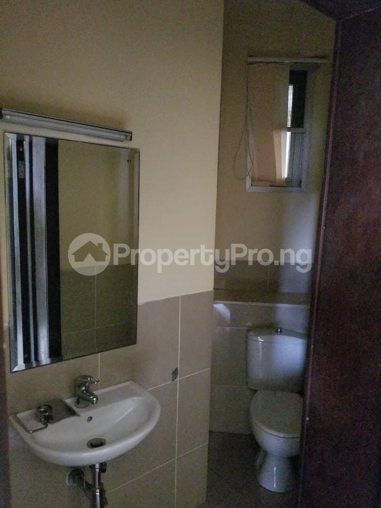2 bedroom Blocks of Flats House for sale Old Ikoyi Ikoyi Lagos - 10