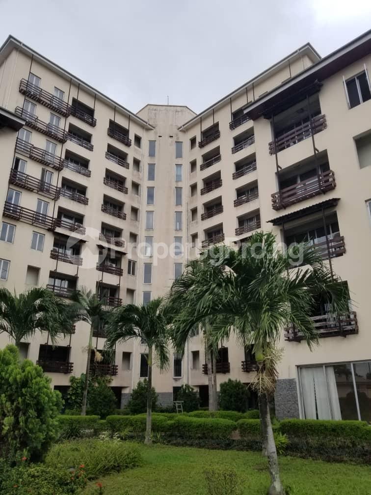 2 bedroom Blocks of Flats House for sale Old Ikoyi Ikoyi Lagos - 9