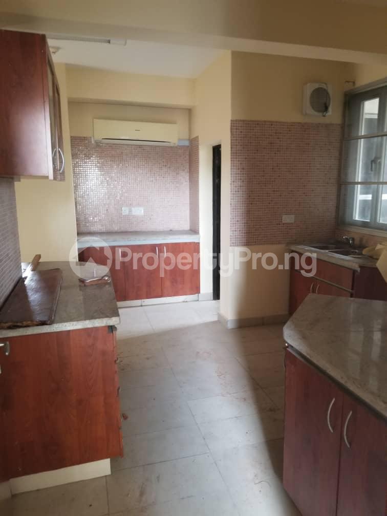 2 bedroom Blocks of Flats House for sale Old Ikoyi Ikoyi Lagos - 12