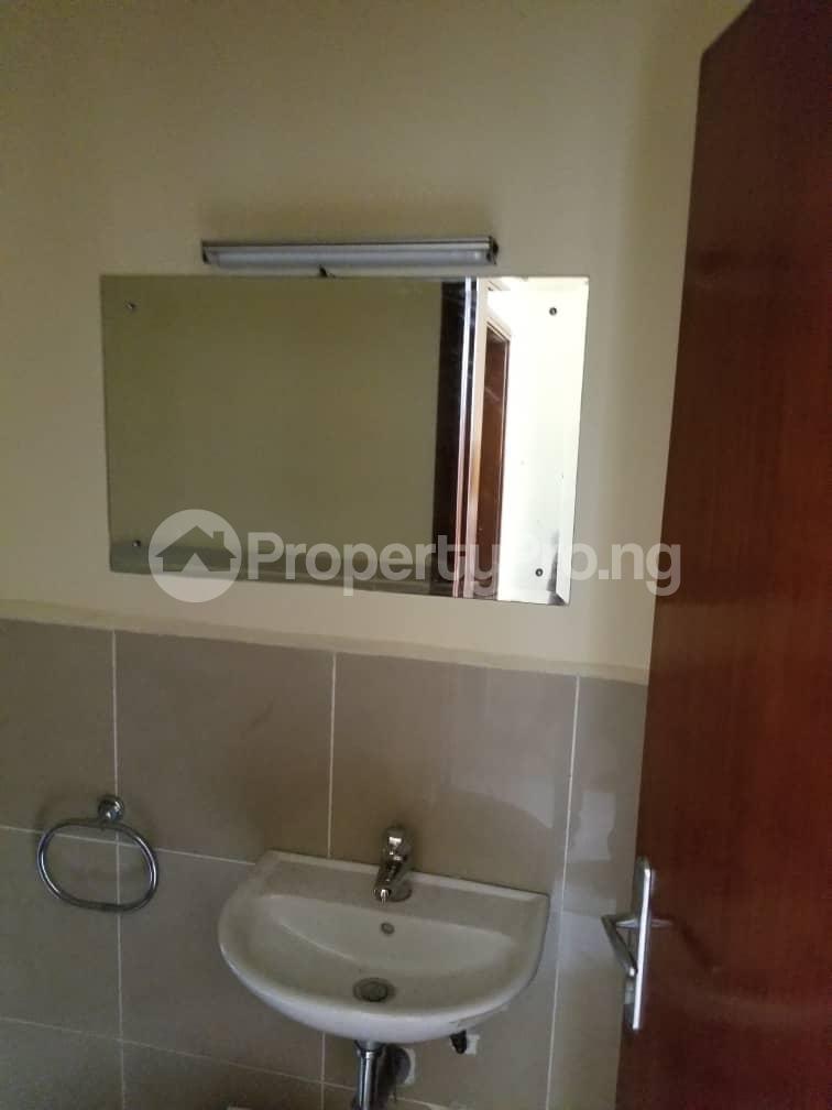2 bedroom Blocks of Flats House for sale Old Ikoyi Ikoyi Lagos - 16