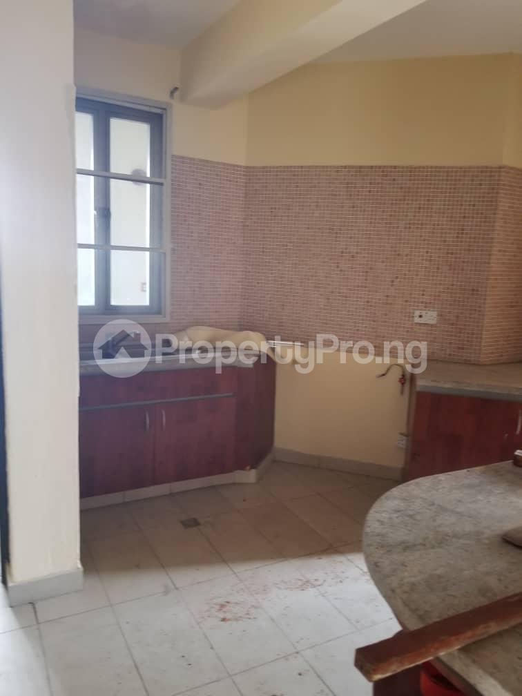 2 bedroom Blocks of Flats House for sale Old Ikoyi Ikoyi Lagos - 4