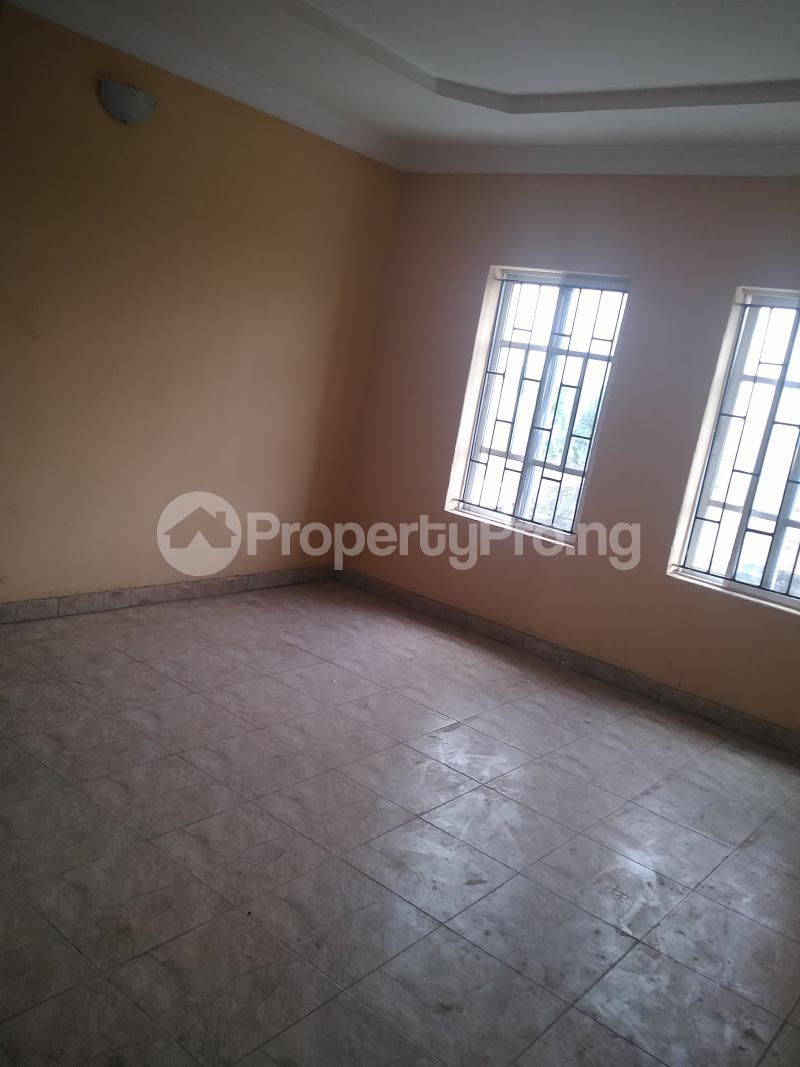3 bedroom Shared Apartment Flat / Apartment for rent Olorunshola ayobo Ayobo Ipaja Lagos - 5