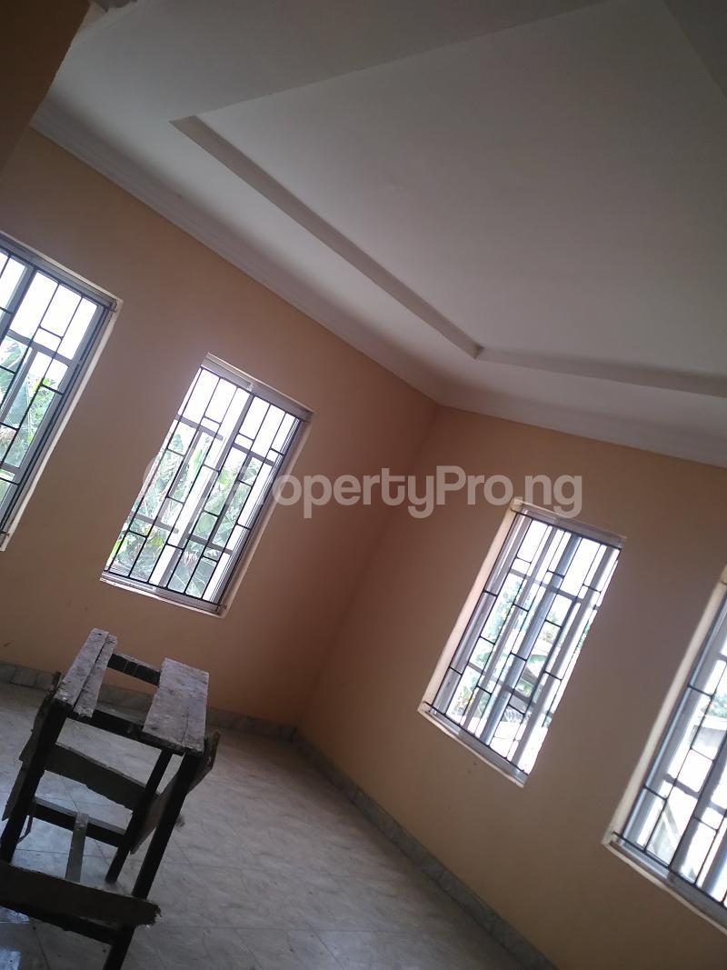 3 bedroom Shared Apartment Flat / Apartment for rent Olorunshola ayobo Ayobo Ipaja Lagos - 7