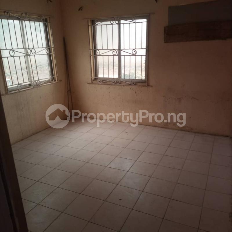 3 bedroom Detached Bungalow for sale Command, White House Ipaja road Ipaja Lagos - 6