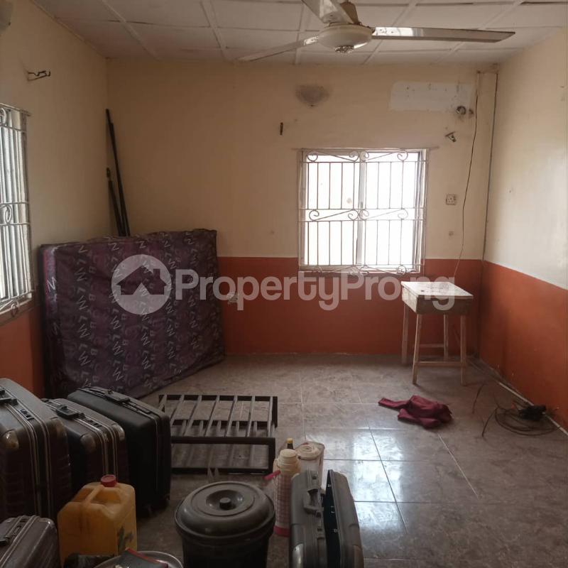 3 bedroom Detached Bungalow for sale Command, White House Ipaja road Ipaja Lagos - 2
