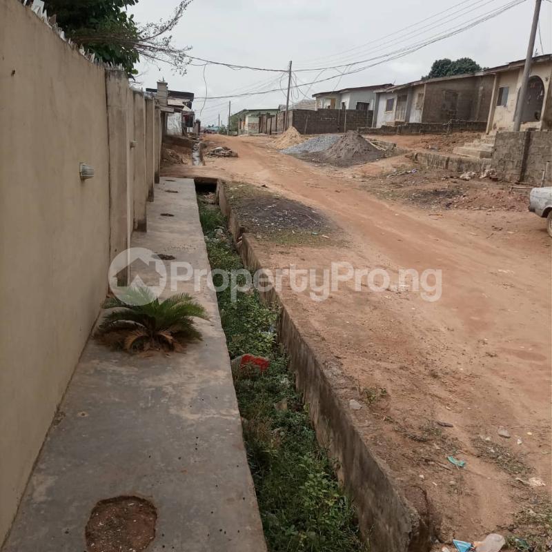 3 bedroom Detached Bungalow for sale Command, White House Ipaja road Ipaja Lagos - 9