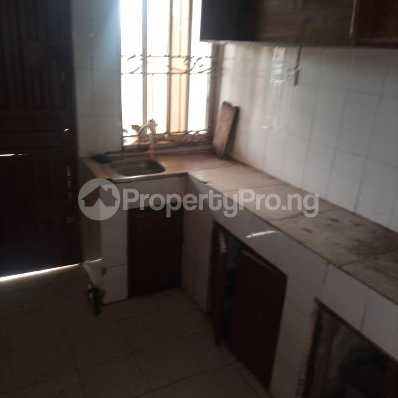 3 bedroom Detached Bungalow for sale Command, White House Ipaja road Ipaja Lagos - 8