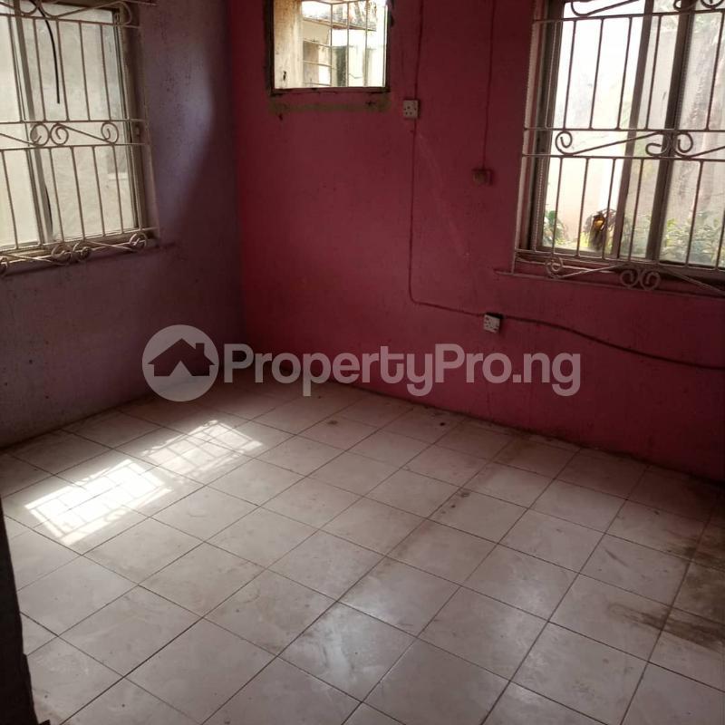 3 bedroom Detached Bungalow for sale Command, White House Ipaja road Ipaja Lagos - 3