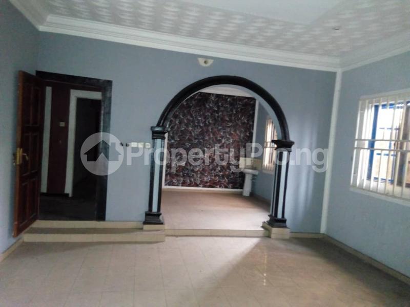 3 bedroom Detached Bungalow House for sale Sars Rd Rupkpokwu Port Harcourt Rivers - 0