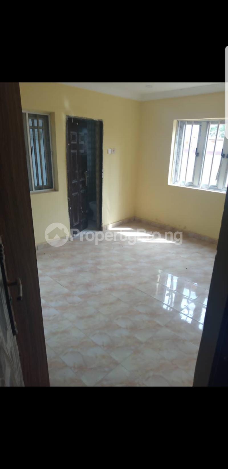 3 bedroom Shared Apartment Flat / Apartment for rent Enugu Enugu - 7