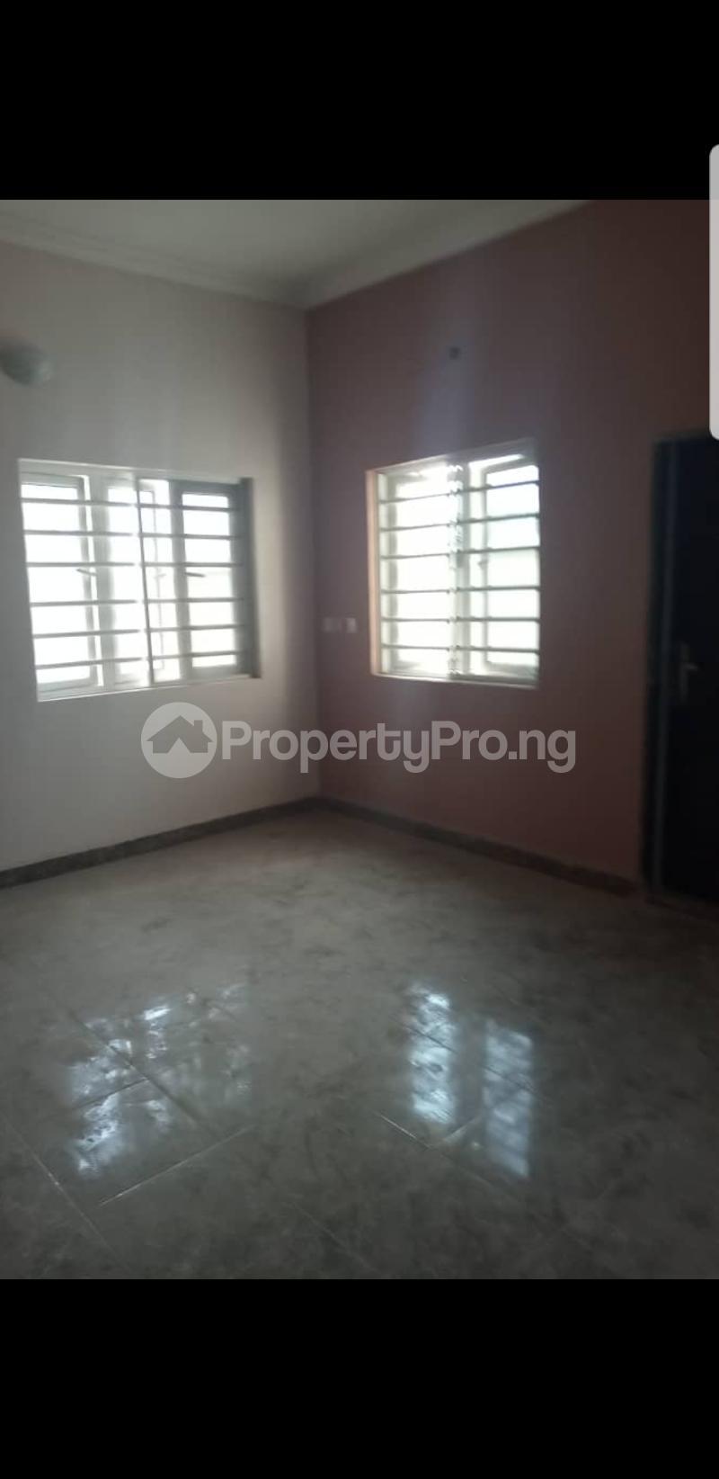 3 bedroom Shared Apartment Flat / Apartment for rent Enugu Enugu - 2