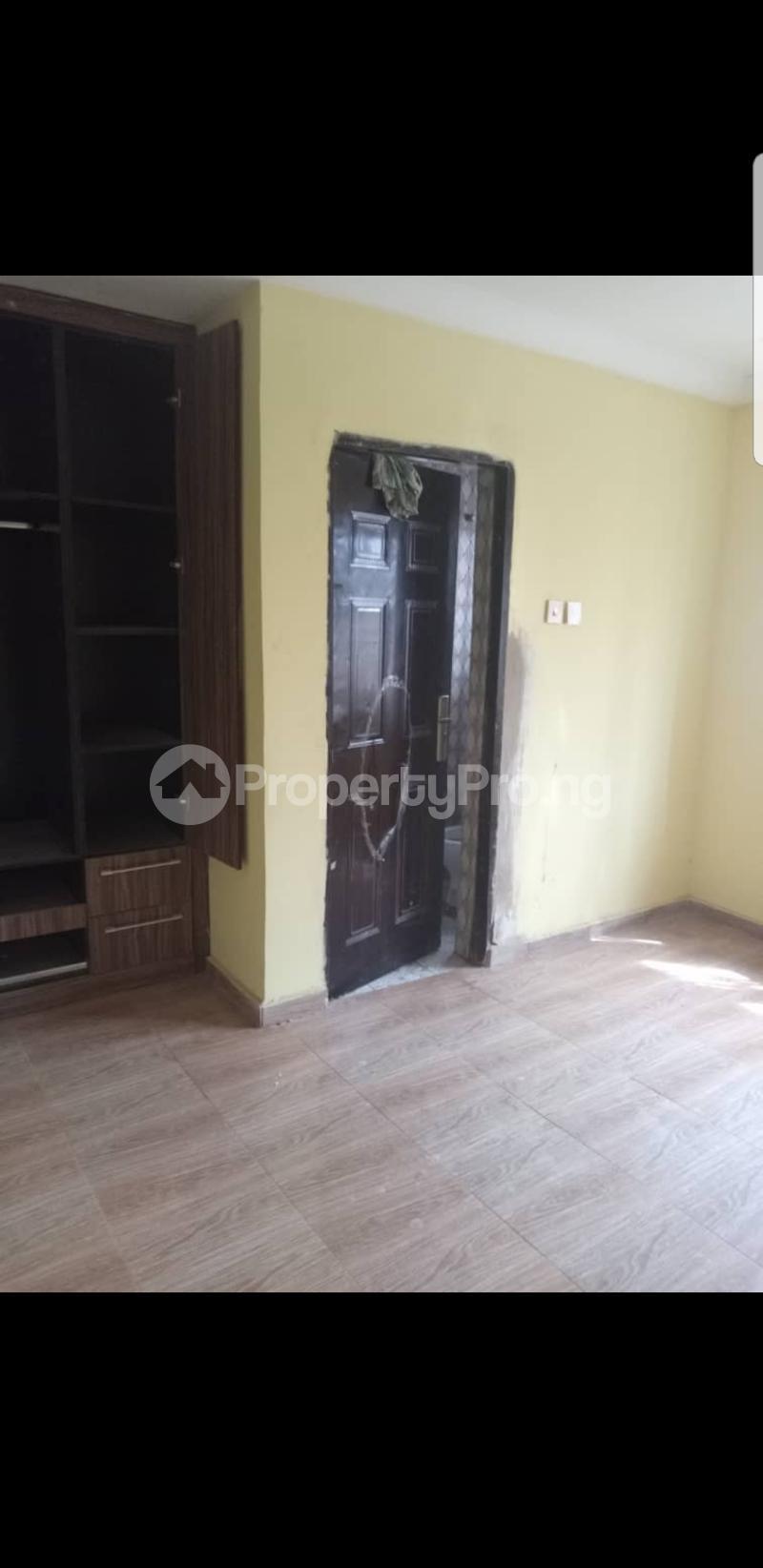3 bedroom Shared Apartment Flat / Apartment for rent Enugu Enugu - 5
