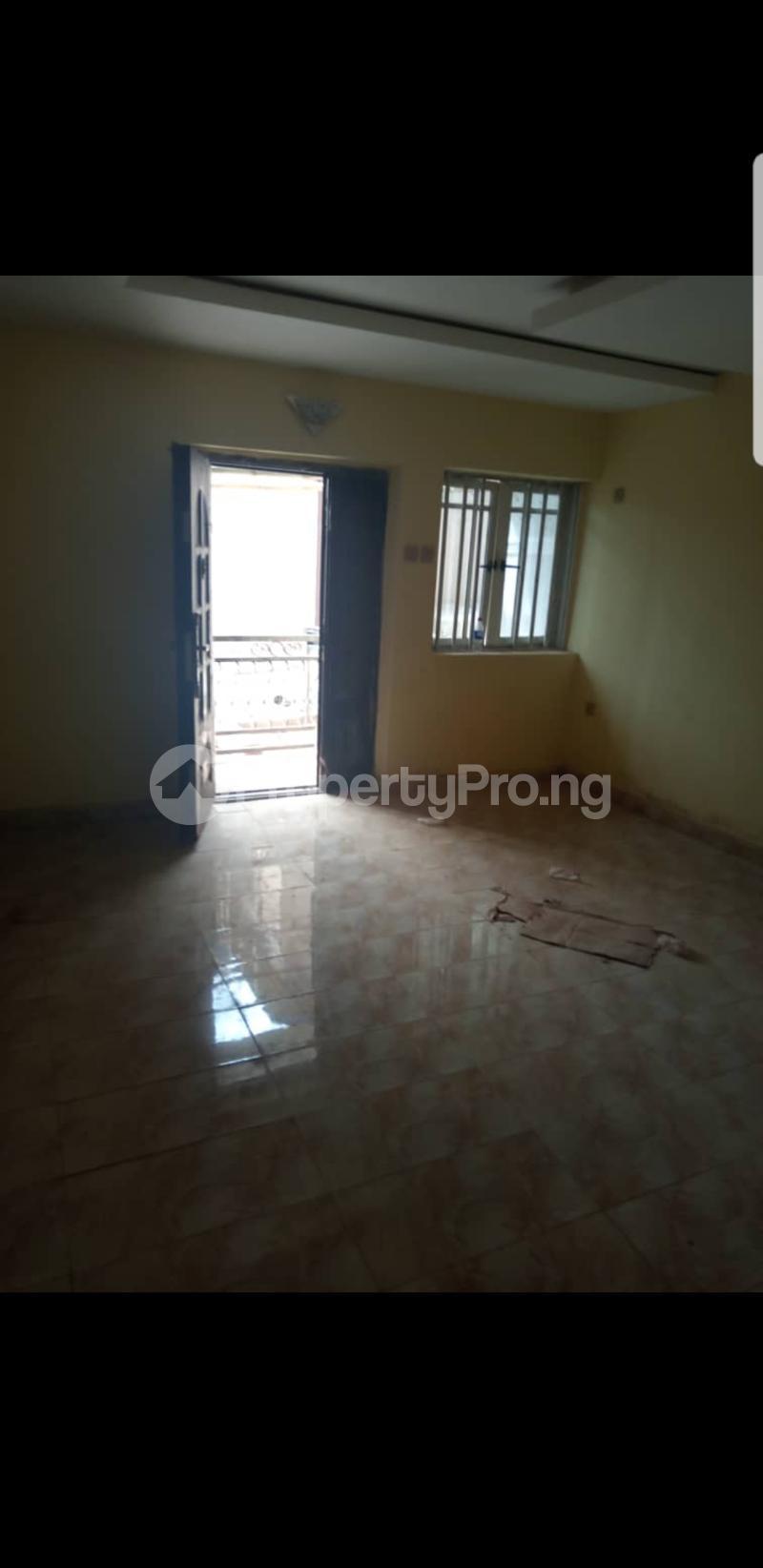3 bedroom Shared Apartment Flat / Apartment for rent Enugu Enugu - 6