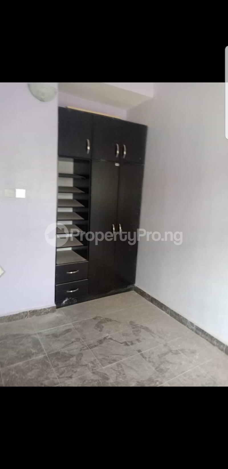 3 bedroom Shared Apartment Flat / Apartment for rent Enugu Enugu - 0