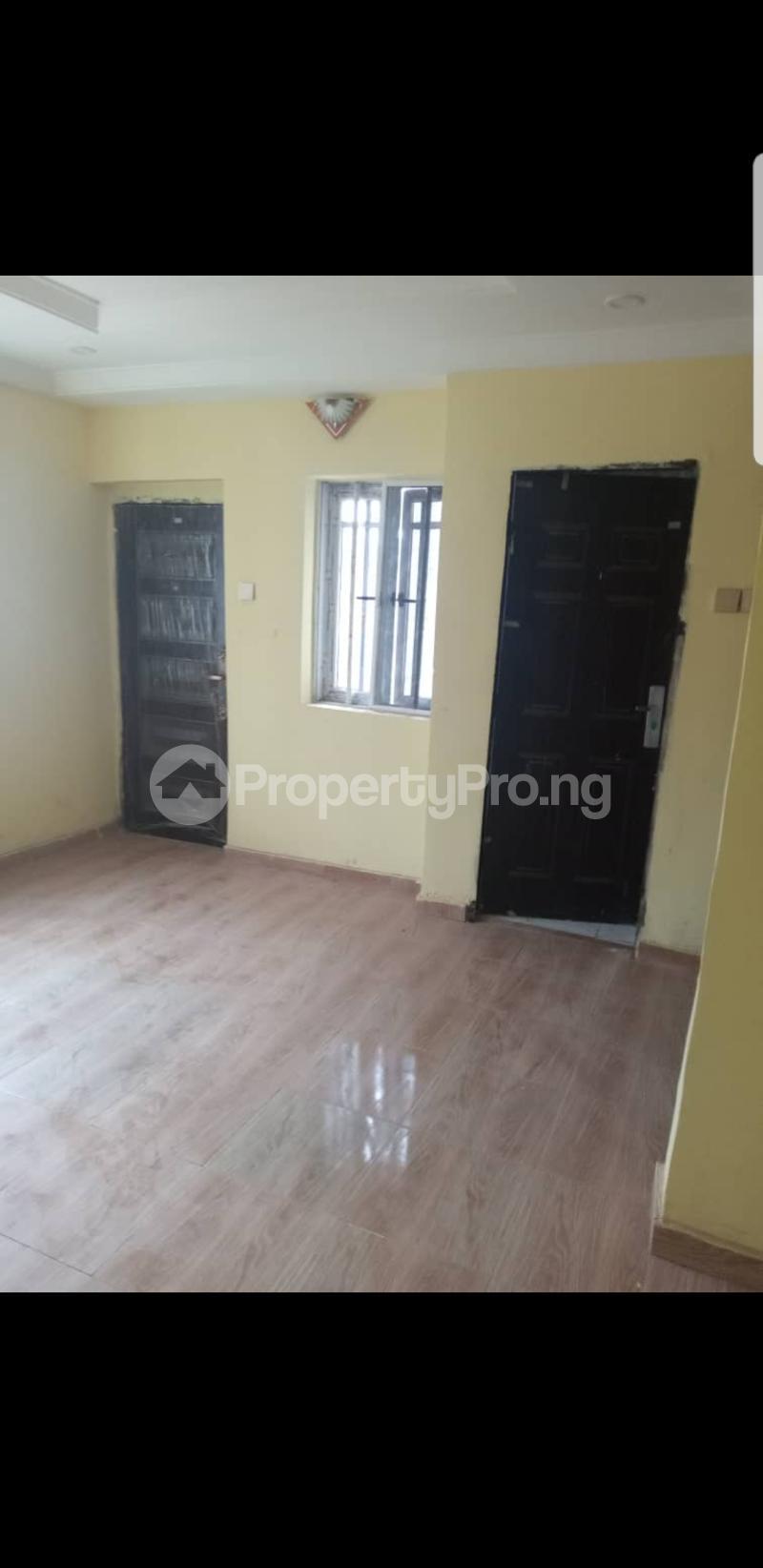 3 bedroom Shared Apartment Flat / Apartment for rent Enugu Enugu - 8