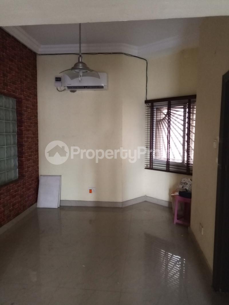 3 bedroom Flat / Apartment for rent Yabatech Yaba Lagos - 3