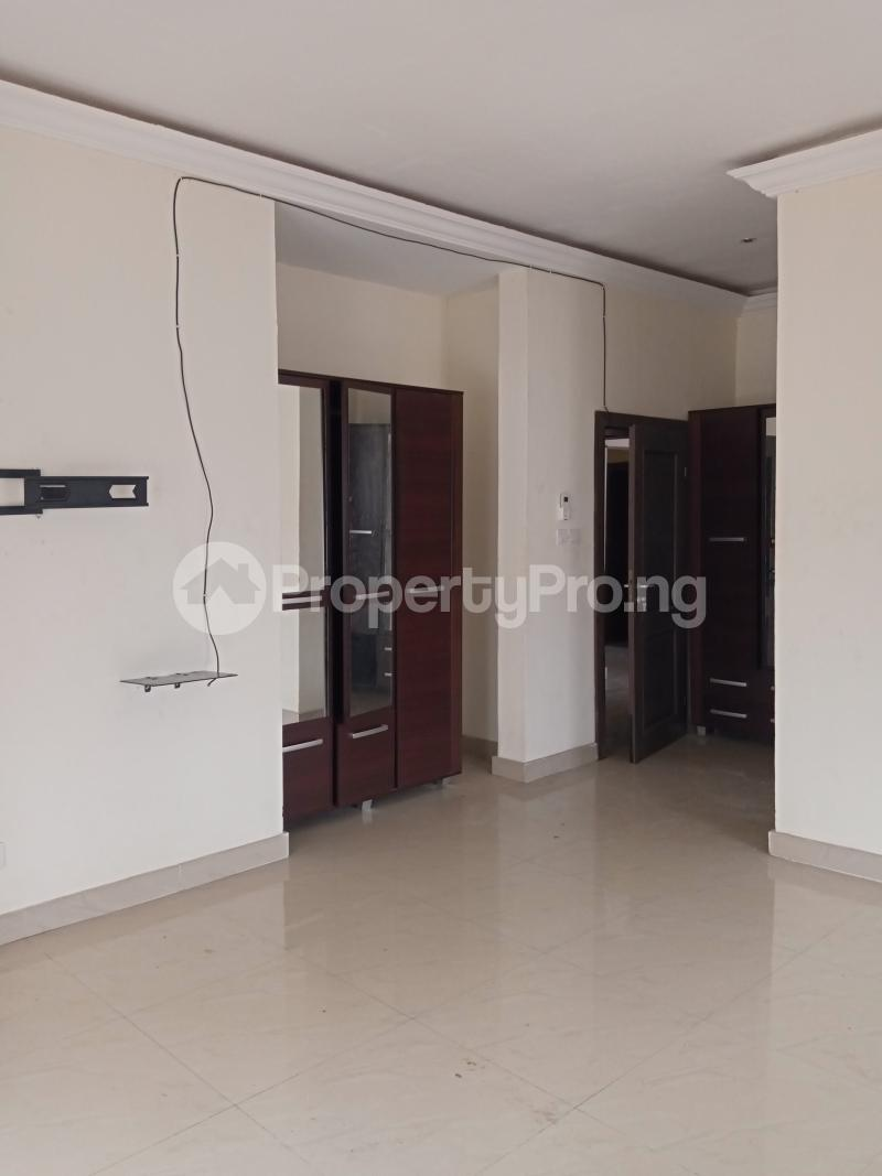 3 bedroom Flat / Apartment for rent Yabatech Yaba Lagos - 10