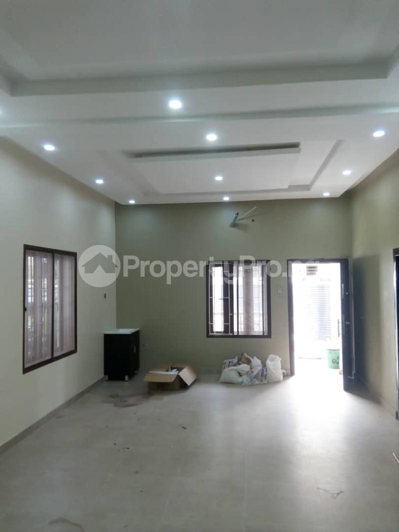 3 bedroom Flat / Apartment for rent Isolo Lagos - 2